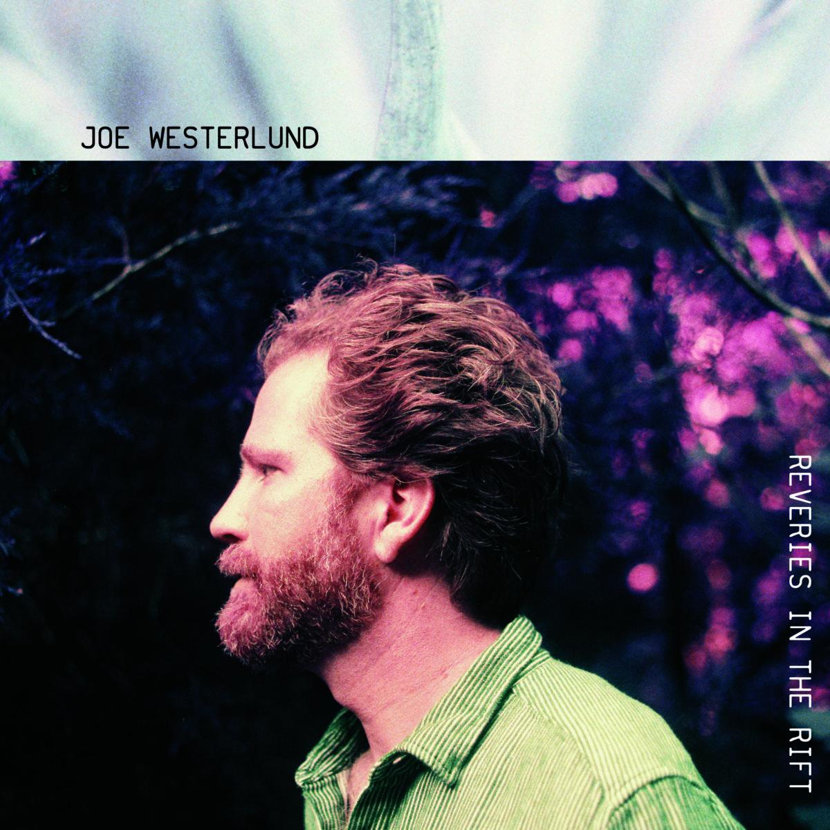 Joe Westerlund